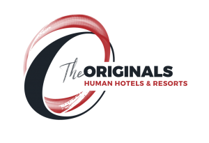 The Originals INTER HOTEL SEH 2 1040x710
