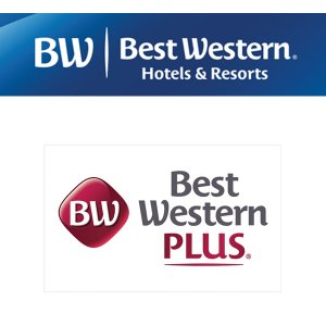 bestwestern hotels resorts