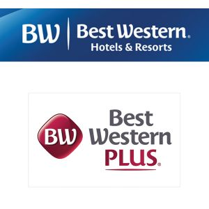 bestwestern hotels resorts