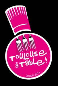 Toulouse à Table !