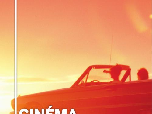Festival Cinéma en plein air de Toulouse