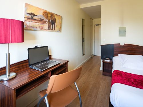 hotel toulouse gare icare 15 1