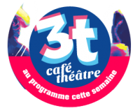 3tcafetheatre.png