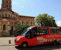 Citytour_Toulouse.jpg