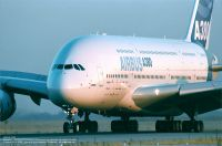 Lets_visit_airbus_A380_1.jpg