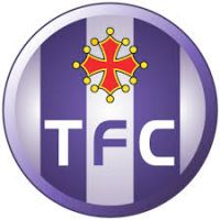 Toulouse_Football_Club.jpg
