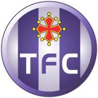 Toulouse_Football_Club.jpg