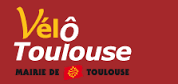 veloToulouse.png