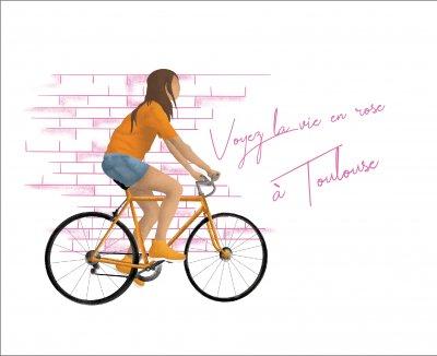 20% de remise pendant vos vacances d'ETE à Toulouse