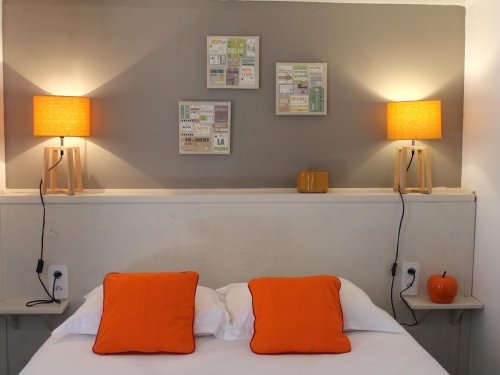 hotel ile aux oiseaux andernos 71 2