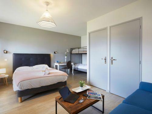 chambre 506 hotel restaurant allain proche nancy 8 1