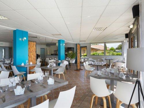 hotel restaurant allain proche nancy 71 2