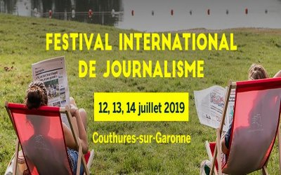 festival international du livre 3 1