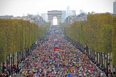 marathon-de-paris1.jpg