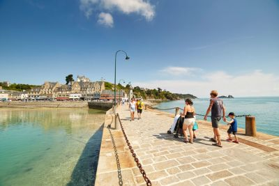 Cancale 1024x683 1