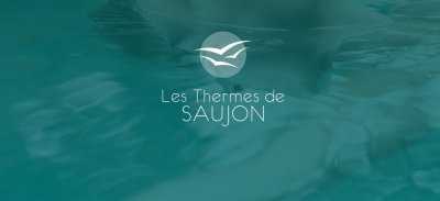 Packaged  deals with the Saujon Spa centre