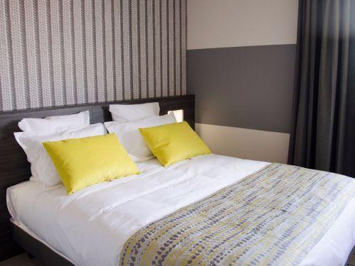 Comfort hotel a Agen 47 Le Passage 18 1