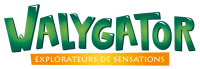 logo_walygator.png