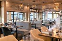 Restaurant3-hotel-neptune-berck_sur_mer_1.jpg