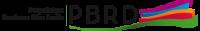 PBRD_logo_footer.png