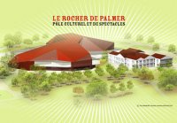 le_rocher_de_palmer_65c593_1.jpg