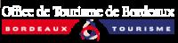 logo_otbx.png