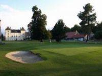 Golf_de_Tarbes_les_Tumulus_img_golf_main.jpg