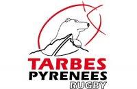 ProD2-Tarbes-Logo-TPR.jpg
