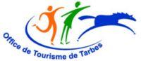 logo_ot.jpg