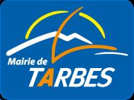 logo_tarbes.png
