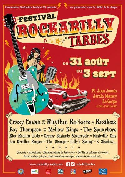 160456festival-rockabilly-2016-web.jpg