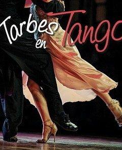240-Tarbes-en-Tango-2018_focus_events.jpg