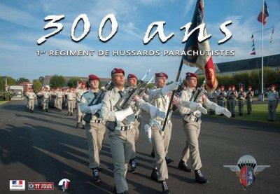 300_ans_du_1er_RHP_Tarbes_2020.jpg