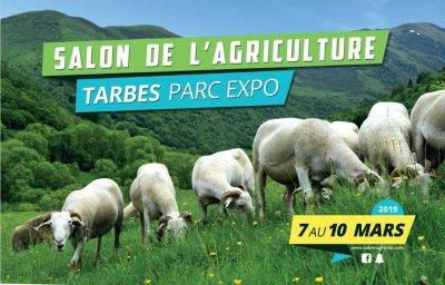 Affiche_salon_agricole_Tarbes_2019.jpg