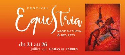 Equestria_2020__Festival_Equestre_Tarbes.jpg