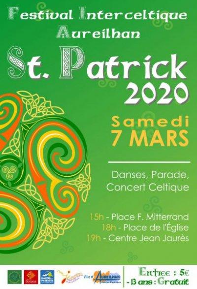 Festival_St_Patrick.jpeg