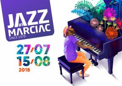 JazzInMarciac2018.jpg