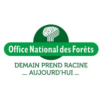 Office_national_des_forets.png