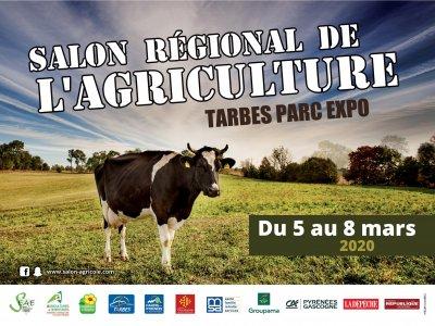 Salon_regional_agricoleTarbes_2020.jpg