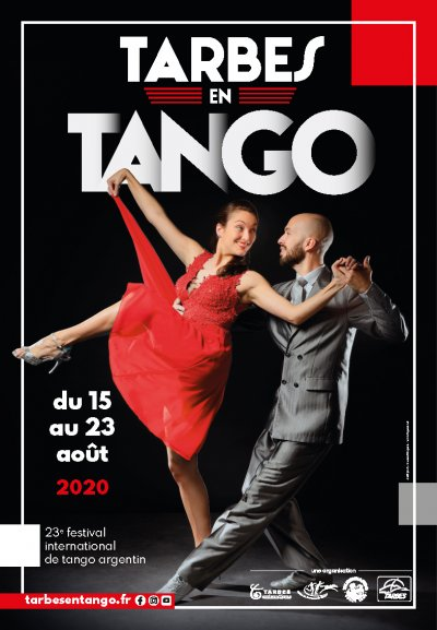 Tarbes_en_Tango_2020.jpg