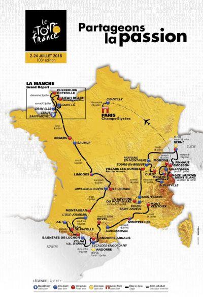 Tour-de-france-CARTE_2016.jpg