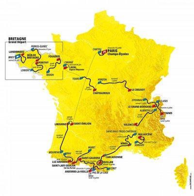 Tour_de_France_2021.jpg