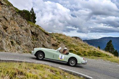 Vos_vacances_dans_les_Pyrenees.jpg