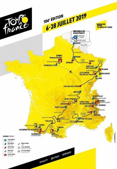 carte_du_Tour_2019.jpg