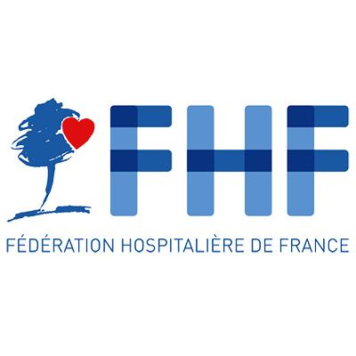 fb_2Flogo-FHF.png
