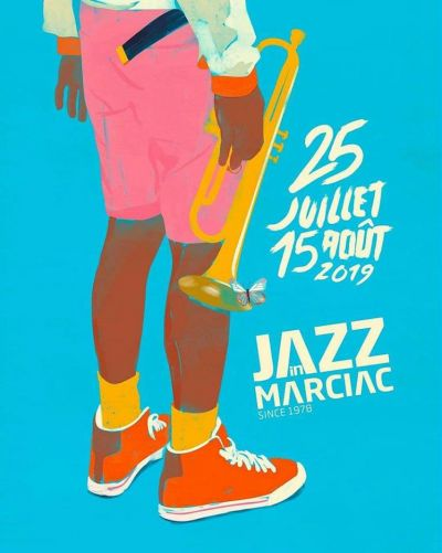 festival_jazz_in_marciac_2019.jpg