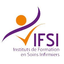 Concours ifsi cherbourg