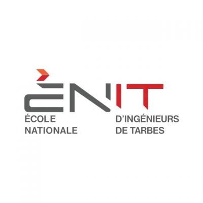 logo_ENIT.jpg
