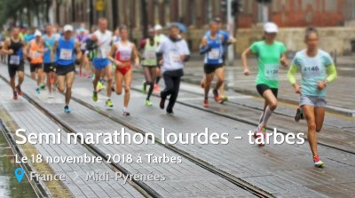 semi-marathon-lourdes-tarbes.jpg