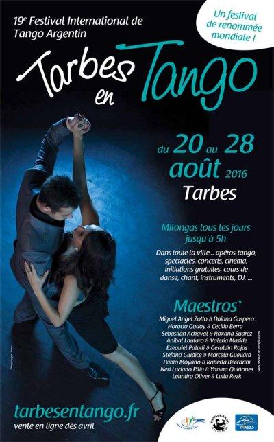 tango_2016.jpg